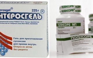 Аллергический дерматит у детей на половых органах: симптомы и методы терапии болезни
