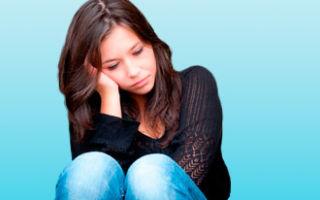 Что происходит в организме при повышенном давлении: влияние патологии на самочувствие пациента