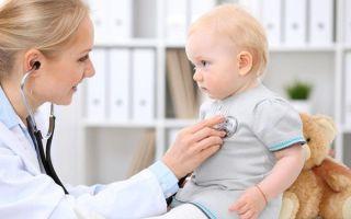 Лечение ночного кашля у детей: эффективные методы и медикаменты для терапии болезни