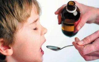 Душит сухой кашель по ночам: причины и методы лечения патологии