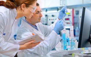 Дифференциальный диагноз псориаза с атопическим дерматитом: описание патологии и методы терапии