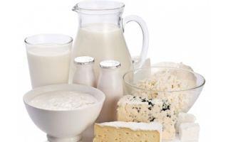 Диета при дерматите у взрослых на руках: как правильно питаться при заболевании?