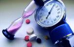 Повышенное давление на 39 неделе беременности что делать