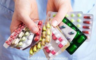 Недорогие препараты от сухого кашля: названия самых эффективных и правила их применения