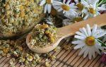 Аллергический дерматит в паху у женщин: правила лечения и описание заболевания, эффективные средства
