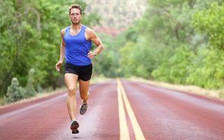 Можно ли бегать при повышенном артериальном давлении: мнения за и против тренировок