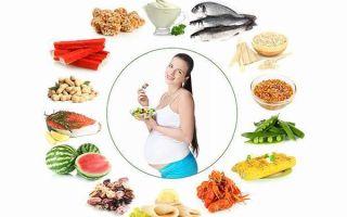 Дерматит на ногах и руках у беременных