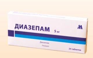 Что выпить от головы при повышенном давлении: список лучших препаратов и правила их применения