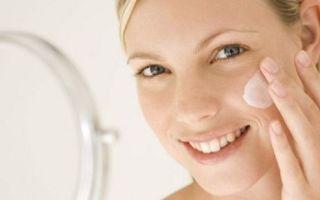 Эмолиум — крем для детей при атопическом дерматите: инструкция и особенности использования