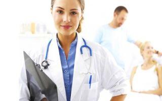 Простой контактный дерматит: из-за каких раздражителей появляется