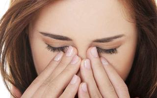 Атопический дерматит у взрослого чем мазать кожу
