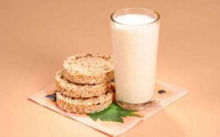 Можно ли арбуз при аллергическом дерматите: польза и вред продукта, правила употребления