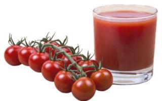 Польза и вред томатного сока для организма: как правильно употреблять в пищу взрослым и детям