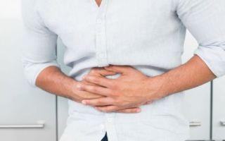 Магнезия в уколах: показания к применению при повышенном давлении и инструкция