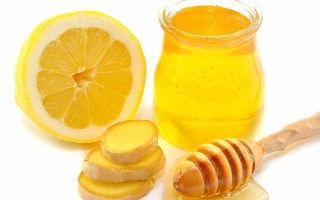 Леденцы от кашля с медом: рецепты приготовления в домашних условиях и аптечные препараты