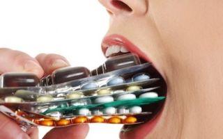 Детская микстура от мокрого кашля: какой препарат выбрать и цена в аптеке