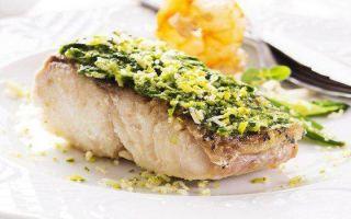 Питание при контактном дерматите у взрослых: примерное меню и особенности диеты