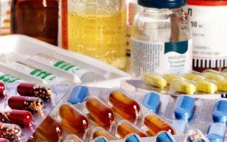 Можно ли принимать Пенталгин при повышенном давлении: показания и противопоказания к применению препарата