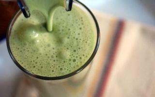 Зеленый чай при повышенном давлении можно пить