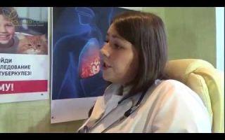 Микстура при бронхите от кашля: как выбрать препарат и какие лекарства самые эффективные?