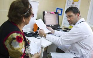 Как избавиться от контактного дерматита навсегда: простые способы и советы медиков