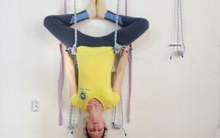 Можно ли делать стойку на голове при повышенном давлении?