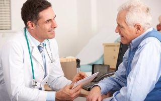 Болит голова при пониженном или повышенном давлении: симптомы скачков АД и методы лечения