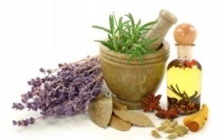 Масло чайного дерева от дерматита на руках: что за средство и как его применять?