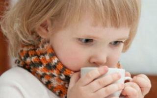 У ребенка 8 месяцев кашель и сопли без температуры: чем лечить малыша и что делать?