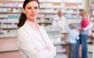 Что делать, если не проходит атопический дерматит