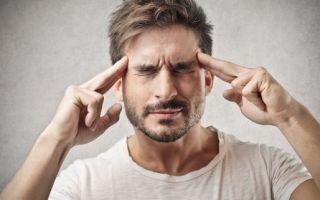 Повышенное систолическое давление при нормальном диастолическом: причины патологии