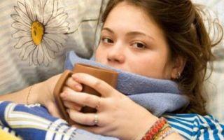 Димексид компресс при кашле детям: способ применения и дозировка, плюсы и минусы средства