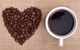 Сколько можно пить кофе в день при повышенном давлении