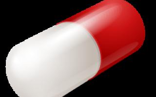 Таблетки от кашля на ренгалин