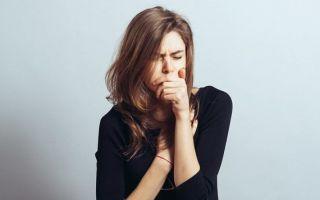 Прополис от кашля: как принимать и противопоказания для использования