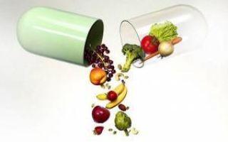 Препараты для поднятия иммунитета у взрослых: обзор самых покупаемых средств и цена в аптеке