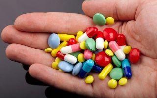 Как без лекарств остановить кашель?