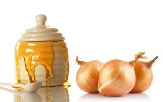 Лимон, чеснок и мед для иммунитета детям: вкусные рецепты полезного лекарства