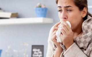Как беременной вылечить сухой кашель: простые рецепты и полезные советы, чего делать нельзя?