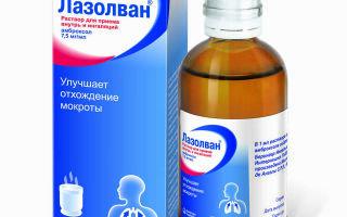 Сухой приступообразный кашель: чем лечить и названия самых эффективных препаратов