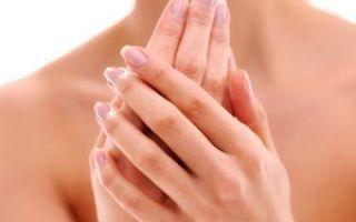 Как выглядит аллергический дерматит у взрослых на руках: фото болезни