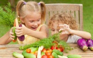 У ребенка атопический дерматит на сладкое: описание патологии и методы лечения болезни