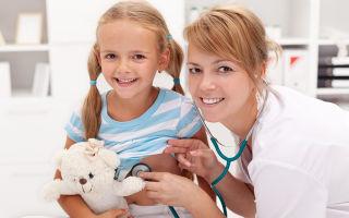 Аллергия и кашель у ребенка: в чем причина, возможные заболевания и методы их лечения