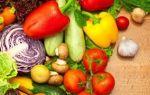 Лечебное питание больных дерматитом дюринга предусматривает
