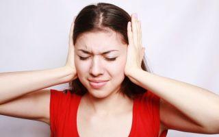 Кружится голова повышенное давление: что делать в домашних условиях?