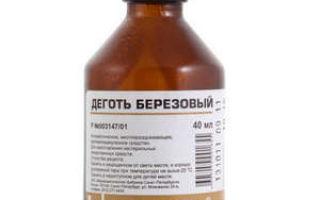 Чем полоскать голову при себорейном дерматите: названия лучших средств и правила применения