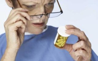 Сироп при сухом кашле Амброксол: что за препарат и как его применять, цена в аптеке