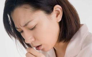 Таблетка от кашля с термопсисом: польза и вред растения, список препаратов и инструкция по применению