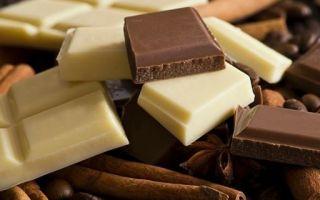 Можно ли есть шоколад при повышенном давлении: показания и противопоказания к приему