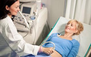 Как проходит медикаментозный аборт: описание процедуры и период реабилитации